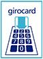 Parkhaus Girocard